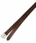 "Tory Leather 1"" Stirrup Leathers"