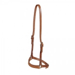 Tory Leather - Harness Leather Drop Noseband