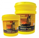 Total Control Horse Supplement