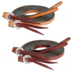 Trailblazer Split Reins