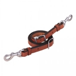 Trailblazer Tie Down Strap
