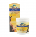 TRICARE WOUND TREATMENT 4OZ