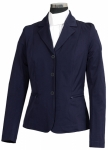 TRIUMPH SHOW COAT LADIES