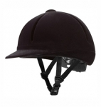 Troxel Capriole Classic Helmet