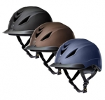 Troxel Intrepid Performance Riding Helmet