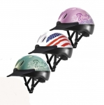 Troxel Spirit Graphic Helmet