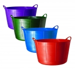 Tubtrug Extra Large 19.8 Gallons