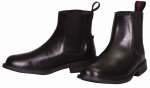TUFFRIDER Children's Belojod Pull On Jodhpur Boots