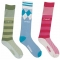 TuffRider Dixie Bit Design Children's Socks - TWO Pack
