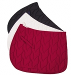 TUFFRIDER Flame All Purpose Saddle Pad