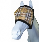 TuffRider Fly Mask Without Ears