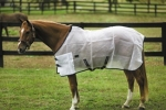 TUFFRIDER Fly Sheet Without Hood