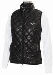 TuffRider Ladies Alpine Quilted Vest