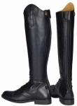 Tuffrider Ladies Baroque Field Boots - Wide