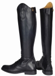 Tuffrider Ladies Baroque Field Boots - Regular
