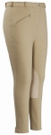 TUFFRIDER Ladies Cotton Extra Breeches - Long