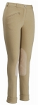 TUFFRIDER Ladies Cotton Jodhpurs - Regular