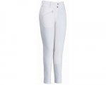 TUFFRIDER Ladies Kashmere Full Seat Breeches - Regular