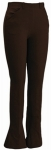 TUFFRIDER Ladies Lowrise Kentucky Jodhpurs - Long