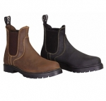 TUFFRIDER Ladies Outback Paddock Boot