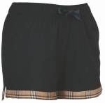 TUFFRIDER Ladies Snaffle Boxer Shorts