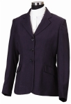TUFFRIDER Ladies Starter Show Coat Regular