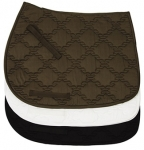 TUFFRIDER Lanyard All Purpose Saddle Pad