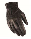 TUFFRIDER Leather Show Glove