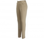 TUFFRIDER Lowrise Show Circuit Side Zip Ladies Breeches