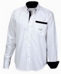 TuffRider Men's Paxton Button Down Shirt