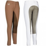 TUFFRIDER Piaffe Full Seat Ladies Breech