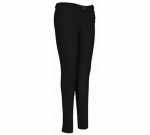 TUFFRIDER Ribb Lowrise Pull-On Ladies Breeches