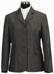 TUFFRIDER Saratoga Ladies Show Coat Long