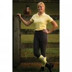 TUFFRIDER Serengeti Full Seat Ladies Breech - Regular