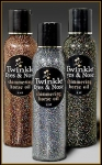 Twinkle Eyes & Muzzle Oil 4oz