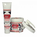 Udderly Smooth Udder Cream 12oz JAR with Pump