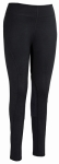 ULTRAFIT TIGHTS LADIES