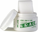 URAD One step All-In-One Leather Conditioner