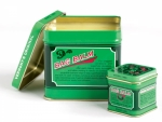 Vermonts Dairy Bag Balm 2 Pack (8 Ounce & 1 Ounce)