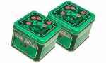 Vermonts Dairy Bag Balm 2 Pack (8 Ounce)