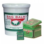 Vermonts Dairy BAG BALM 4-1/2LB
