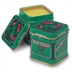 Vermonts Dairy Bag Balm Purse size 1oz Tin