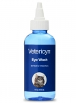 Vetericyn Feline Eye Wash Drops - 4oz