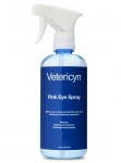 Vetericyn Pink Eye Spray - 16oz