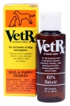 VetRx Dog & Puppy Remedy 2OZ