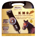 Wahl KM2 Professional Clipper