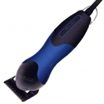 Wahl Storm Professional 2 Speed Clipper