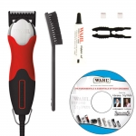 Wahl Switchblade Animal Clipper