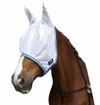 Weatherbeeta Fly Mask with Insect Shield