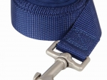 Weatherbeeta Padded Dog Lead